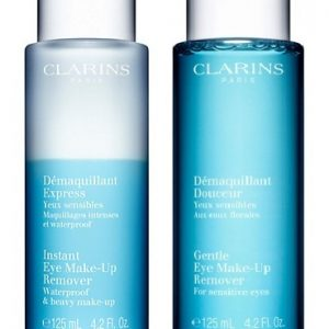 Clarins_eye_makeup_removers_2013