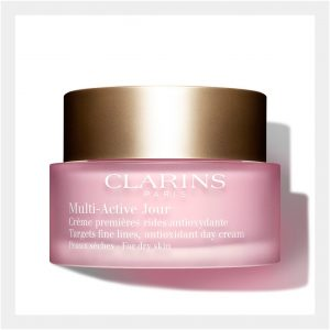 Multi-Active-Day-Cream-Dry-Skin - C050301008