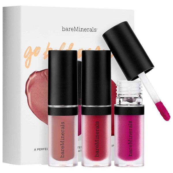 bareMinerals-Go-Bold-or-Go-Bare-Matte-Liquid-Lipcolor-Trio