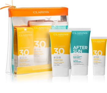 clarins-summer-essentials-cosmetic-set-to-protect-from-sun_