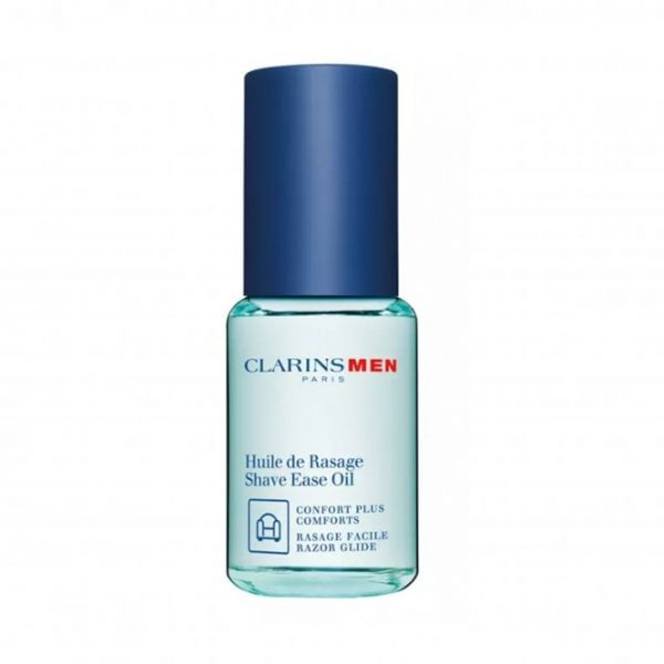 clarinsmen-shave-ease-two-in-one-oil-30ml-p32515-14659_medium