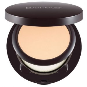 Laura Mercier - Face powder