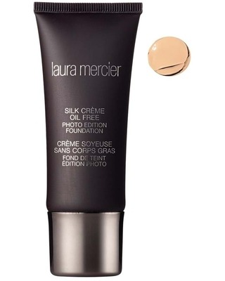 laura-mercier-silk-creme-oil-free-photo-edition-foundation-1n0-vanille-ivory