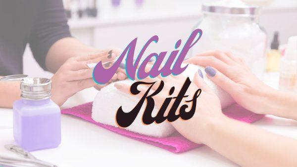 Nail Kits