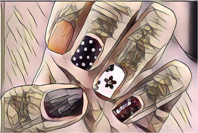 Becoming a nail technician – is it as easy as people say?, Beauty Tips